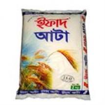 Ifad Atta // 2 kg