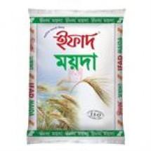 Ifad Maida // 2 kg