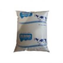 Igloo Pasteurized Milk // 500 ml