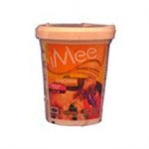 Imee Instant Noodles // 65 gm