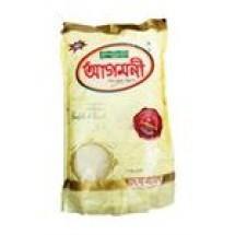 Ispahani Agomoni Aromatic Badshahvog Rice // 1 kg
