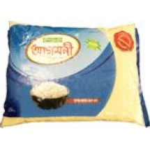Ispahani Agomoni Aromatic Katarivog Rice // 5 kg