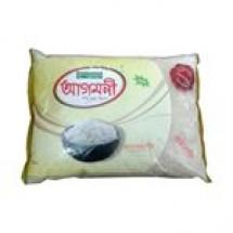 Ispahani Agomoni Basmoti Rice // 5 kg