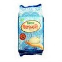 Ispahani Agomoni Kalijira Rice // 1 kg