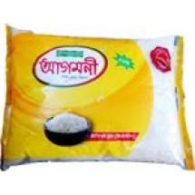 Ispahani Agomoni Miniket (Jirashail) Rice // 5 kg