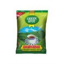 Ispahani Green Spot Tea // 50 gm
