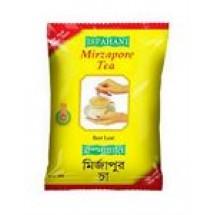 Ispahani Tea Best Leaf // 100 gm