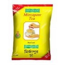Ispahani Tea Best Leaf // 200 gm
