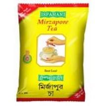 Ispahani Tea Best Leaf // 400 gm