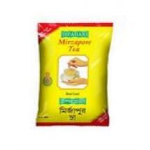 Ispahani Tea Best Leaf // 50 gm