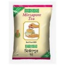 Ispahani Tea Red Dust // 200 gm