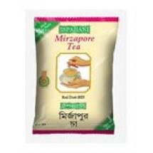Ispahani Tea Red Dust // 200 gm100 gm