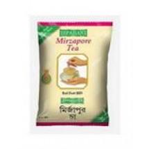 Ispahani Tea Red Dust // 50 gm
