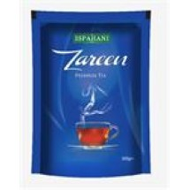 Ispahani Zareen Premium Tea // 200 gm