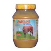 Janani Special Gawa Ghee // 450 gm