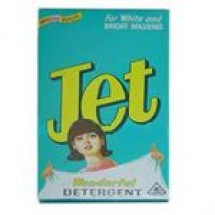Jet Detergent // 1 kg