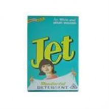 Jet Detergent // 220 gm