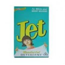 Jet Detergent // 400 gm