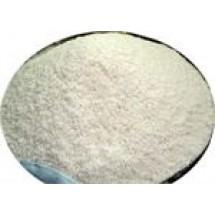 Kalijira Polaw Rice // 1 kg