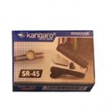Kangaro Pin Remover // each