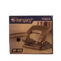 Kangaroo Punch Machine // each