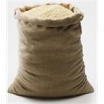 Katarivog Rice // 5 kg