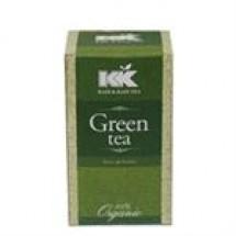 Kazi & Kazi Green Tea // 60 gm