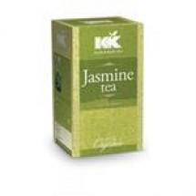 Kazi & Kazi Jasmine Tea // 60 gm