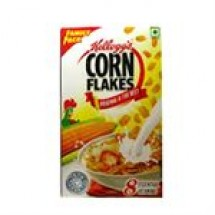 Kelloggs Corn Flakes Original // 250 gm