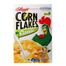 Kelloggs Corn Flakes // 500 gm