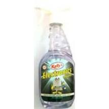 Kellys Electronics Cleaner // 500 ml