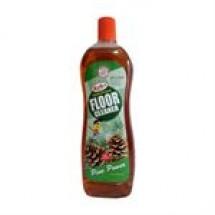 Kellys Floor Cleaner (Pine Power) // 1000 ml