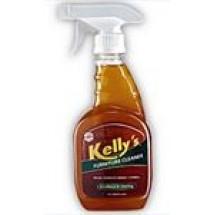 Kellys Furniture Cleaner // 500 ml
