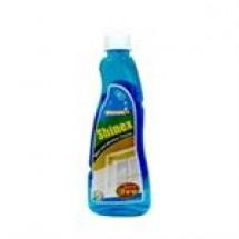 Kellys Glass Cleaner Refill Pack // 500 ml