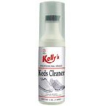 Kellys Keds Cleaner // 118 ml