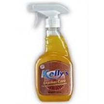 Kellys Leather Care (For Natural and Artificial Leather) // 500 ml