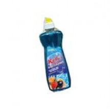 Kellys Premium Dish Cleaner (Tropical Passion) // 500 ml