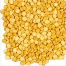 Khashari Dal // 500 gm