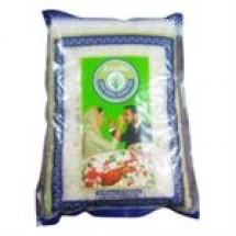 Khusbo Super Kernel Basmati Rice // 1 kg