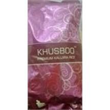 Khusboo Premium Kalijira Rice // 1 kg