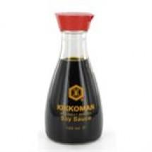 Kikkoman Soya Sauce table // 150 ml