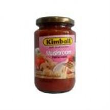 Kimball Mushroom Pasta Sauce // 350 gm