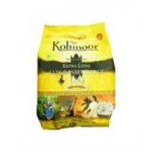 Kohinoor Gold Extra Long Basmati Rice XL // 1 kg