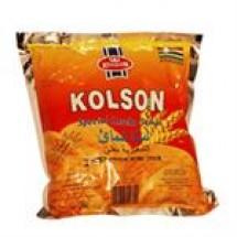 Kolson Lascha Semai // 200 gm