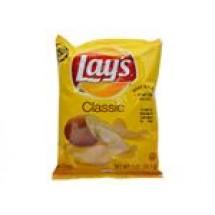Lays Classic // 28.3 gm