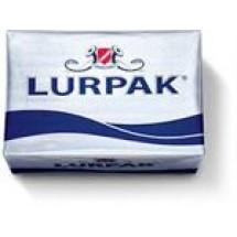 Lurpak Butter // 400 gm