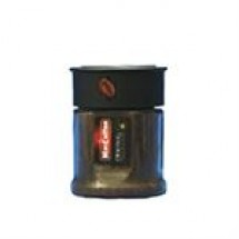 Mac Coffee Jar // 50 gm