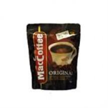 Mac Coffee Original Poly // 50 gm