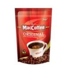 Mac Coffee Original // 95 gm