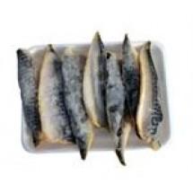 Mackerel Fillet // 1 kg